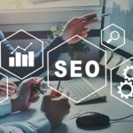 How SEO Is Beneficial To Customers